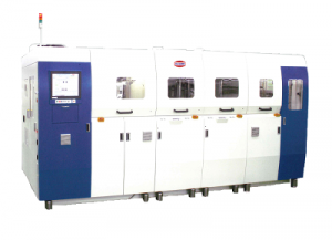 NDCI Hanmi Compression Automold S1000