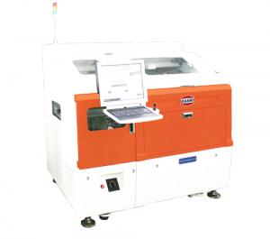 NDCI Hanmi Flip Chip Bonder S100