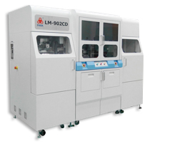 fa_laser_LM-902CD