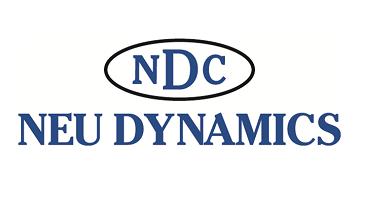 NDCI Contract Molding