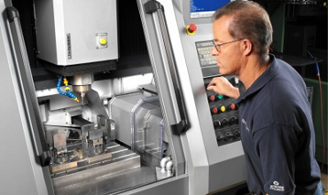 NDCI offers turnkey semiconductor packaging solutions custom tailored for your exact needs.