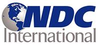 ndc-logo