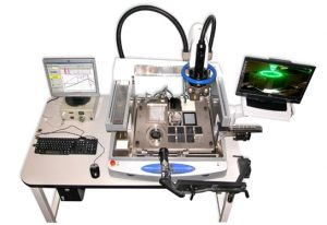 die-attach-and-bonding-system-model-onyx29db