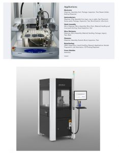 ip-cell-series
