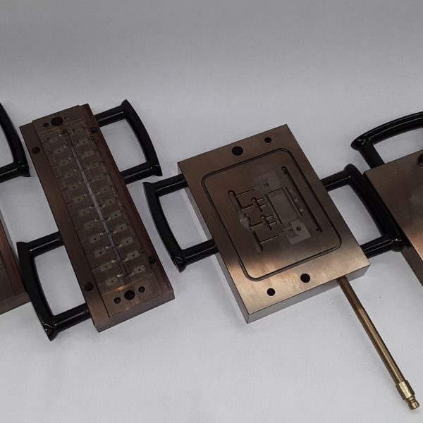 contract-molding-thermoset