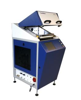 vacuum-soldering-system