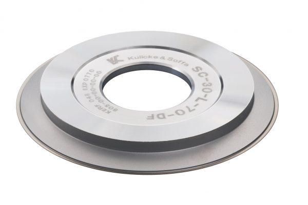 hcl-hub-blade