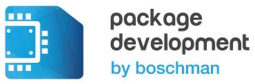 package-development