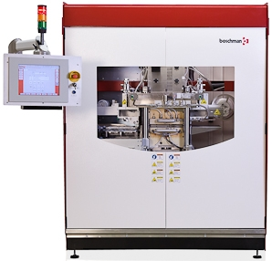 film-assisted-molding-unistar-innovate